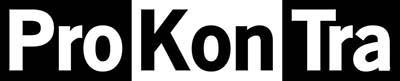 ProKonTra